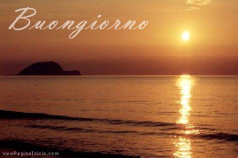 http://www.paginainizio.com/public/vcardlite/images/buongiorno/buongiorno8.jpg