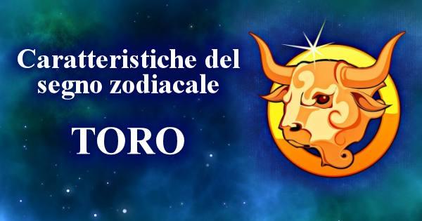 donna Capricorno Dating un uomo Toro