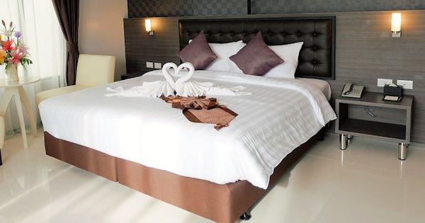 Sognare il letto dormire a letto alzarsi dal letto - Sognare cacca nel letto ...
