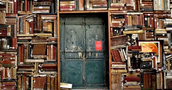 Sognare una porta sognare una porta chiusa aprire la porta - Entrare in una porta ...