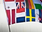 Quiz: conosci le bandiere del mondo?