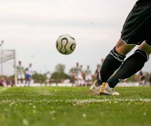 Quanto ne sai di calcio?