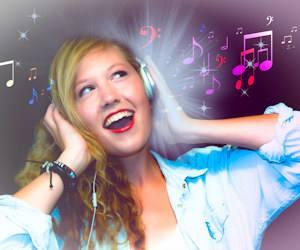 Conosci i testi delle canzoni italiane?
