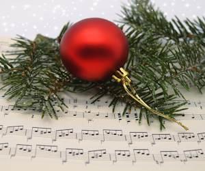 Qual è la tua canzone di Natale?