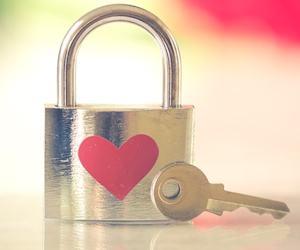 Chi è segretamente innamorato di te?