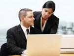 Valuta il rapporto con i Colleghi di lavoro