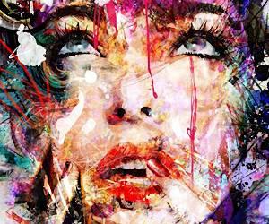 Colori lessons tes teach - Immagini di tacchini a colori ...