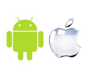 Sei un tipo per Android oppure iOS?
