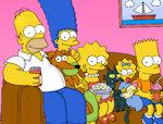 QUIZ: Quanto conosci i Simpson?