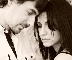 La vostra coppia è in crisi?