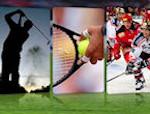 Quiz Cultura Sportiva