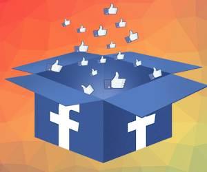 Sei Dipendente da Facebook?