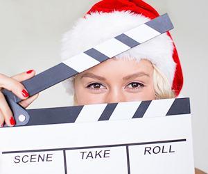 Qual è il tuo film di Natale?