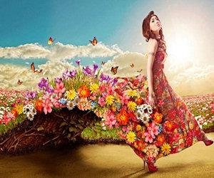 Che fiore sei?