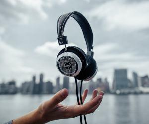 Che genere musicale sei?