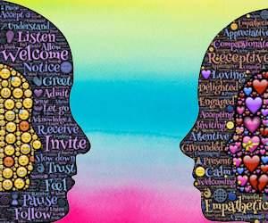 Test Intelligenza emotiva (QIE)