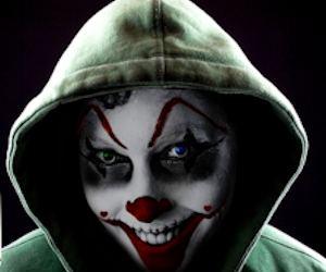 Che serial killer potresti essere?