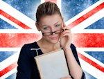 Test di Inglese, quanto sei bravo?