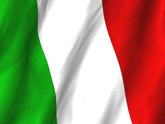 Test di italiano, quanto sei bravo?