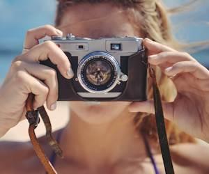 Hai una buona Memoria Fotografica?