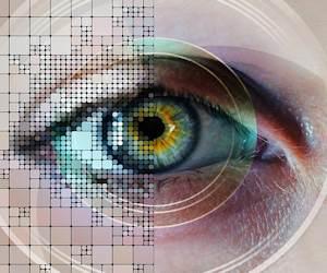 Cosa rivelano i tuoi occhi?