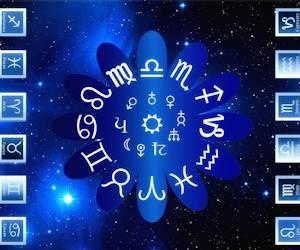 Con quali segni zodiacali sei compatibile?
