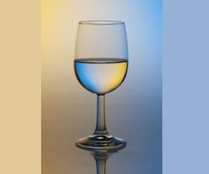 Siete ottimisti o pessimisti?