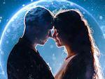 Il tuo partner è quello giusto?