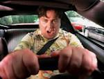 Quiz patente: Conosci il codice stradale?