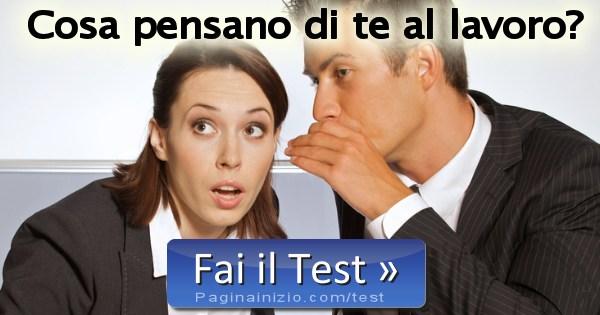 Test Novit�