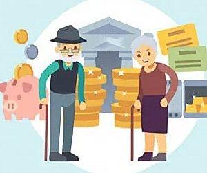Siete pronti alla Pensione?