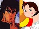 Quiz: Cartoni animati anni '80 e '90
