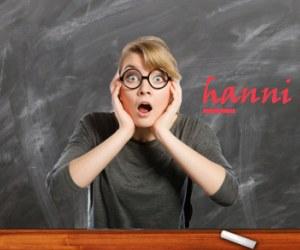 Sai evitare gli errori grammaticali comuni?