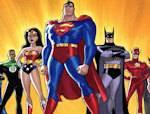 Quiz: Conosci i supereroi?