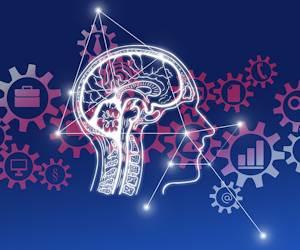 Test QI - Calcolo del Quoziente Intellettivo