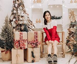 Scegliere il regalo di Natale perfetto