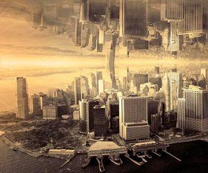 Riconosci gli Skyline delle città?