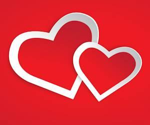 Come trascorrere un San Valentino perfetto
