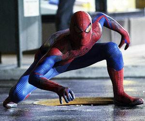 Quanto conosci Spiderman?