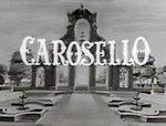 Conosci la storia della televisione italiana?