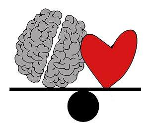 Siete razionali o emotivi?