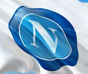 TEST Sei un vero tifoso del Napoli?