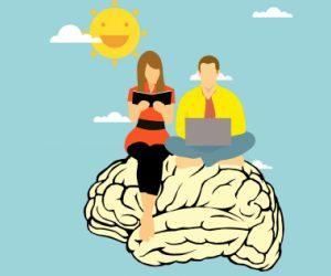 Conosci i trucchi psicologici più efficaci?