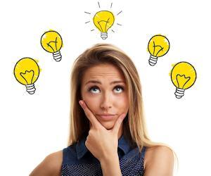 Qual è la tua capacità mentale più sviluppata?