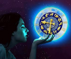 Qual è il tuo vero segno zodiacale?