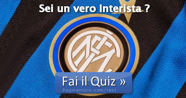 Test casuale