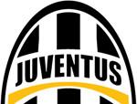 TEST Quanto sei tifoso della Juventus?