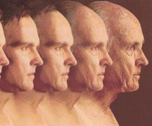 Riuscirai  a vivere fino a 120 anni?